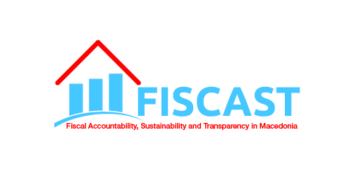 logo fiscast